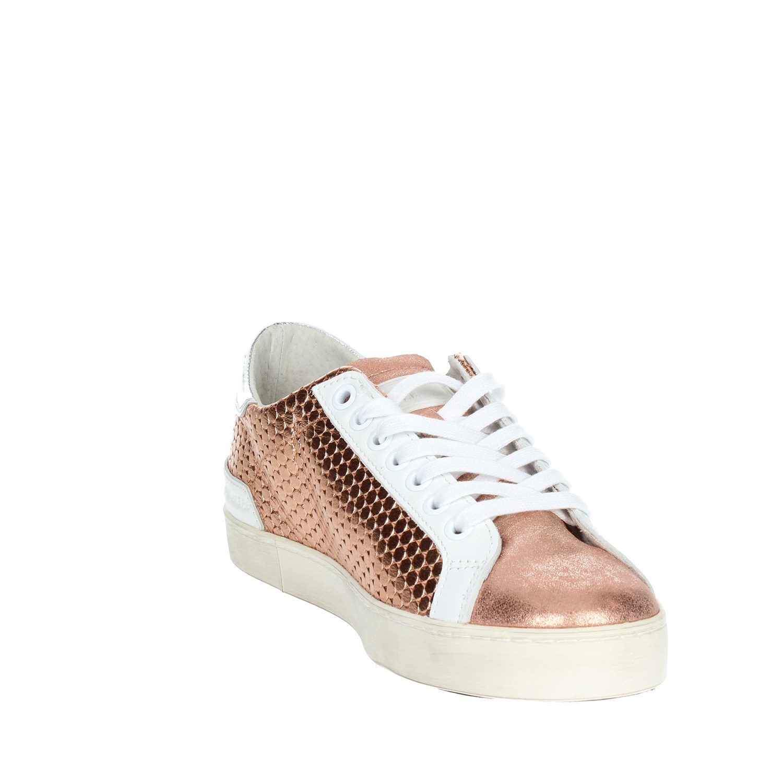 Sneakers Bassa Damenschuhe D.a.t.e. HILL HILL D.a.t.e. LOW-23I Autunno/Inverno 286bf8