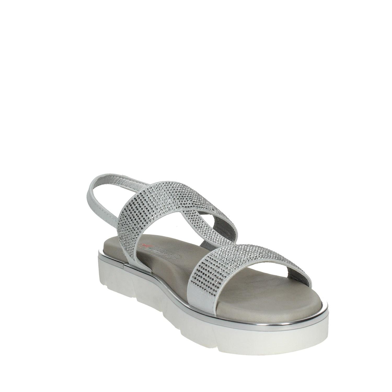 Sandale Damen Repo Repo Repo 61269 Frühjahr/Sommer 60c371