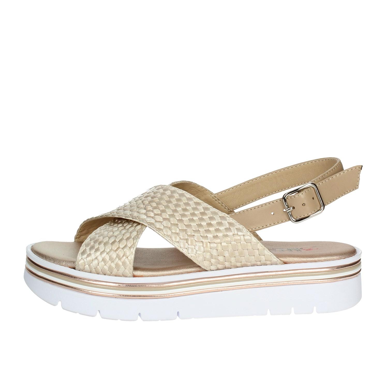 Sandale Damen Repo 63274 Frühjahr/Sommer Frühjahr/Sommer Frühjahr/Sommer fc37e8