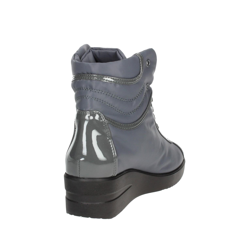 Hoch Sneakers  Damen 200-54 Agile By Rucoline  200-54 Damen Herbst/Winter 081efd