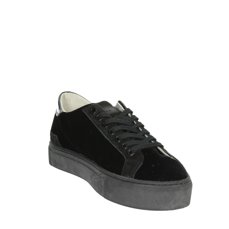 Sneakers Bassa Damenschuhe Damenschuhe Bassa D.a.t.e. I18-179 Autunno/Inverno cc550a
