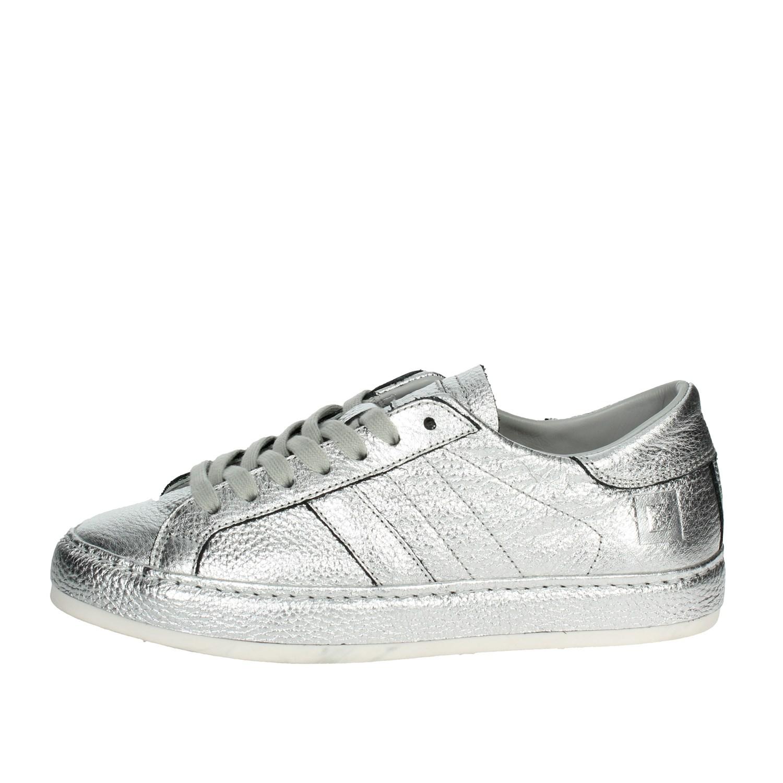 Hoch  Sneakers  Hoch Damen D.a.t.e. I18-174 Herbst/Winter 7dce54
