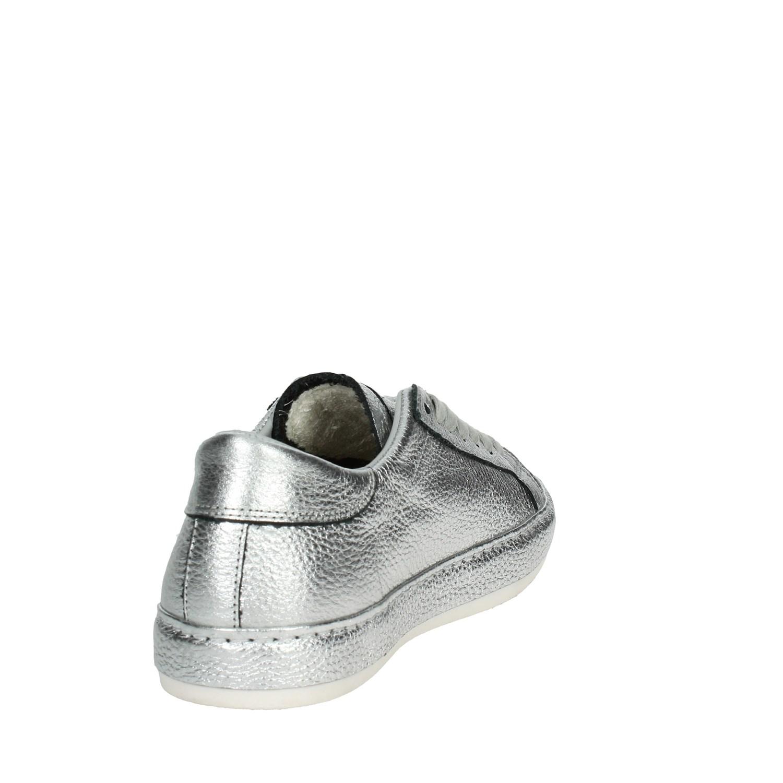 Hoch Sneakers  Damen I18-174 D.a.t.e. I18-174 Damen Herbst/Winter fffbcd