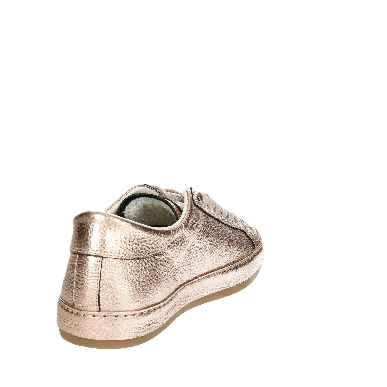 Niedrige Sneakers Sneakers Niedrige Damen D.a.t.e. I18-180 Herbst/Winter 085632