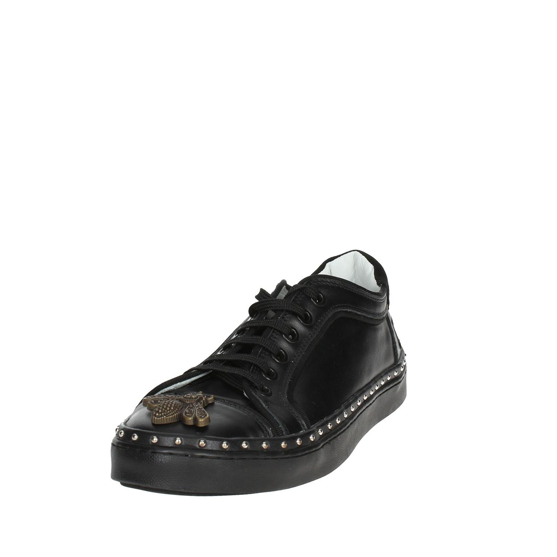 Baja sneakers señora señora señora D.A.T.E. i1892 otoño/invierno 7447bf