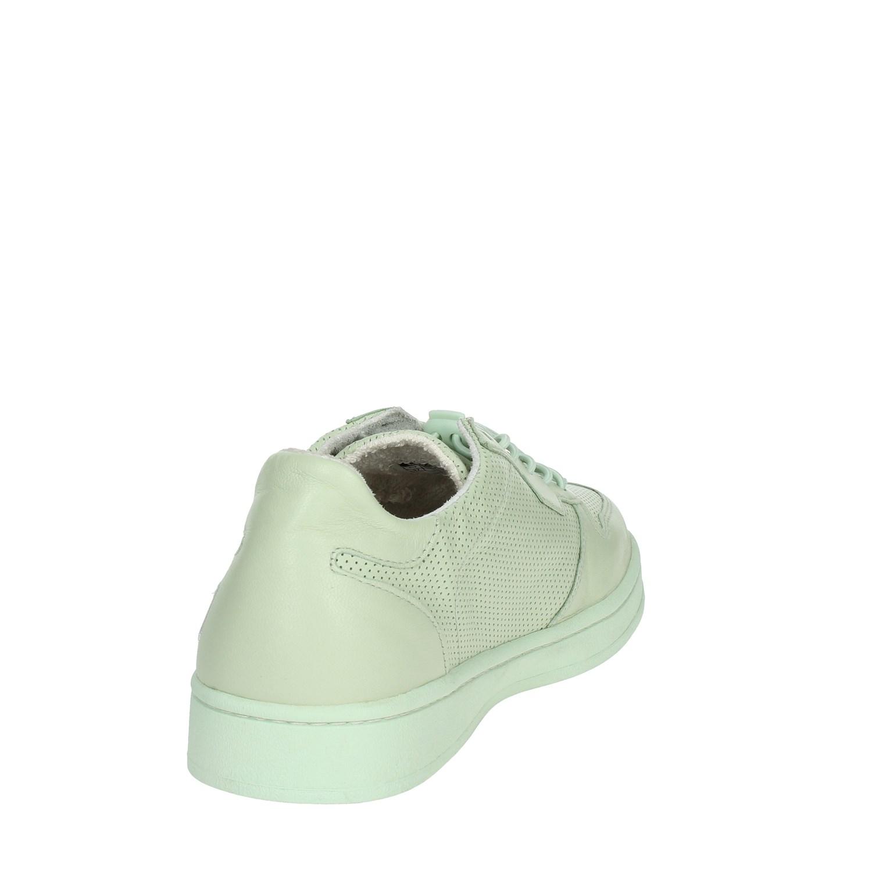 Schuhe Schuhe Schuhe da da Schuhe Ginnastica Bassa Damenschuhe D.a.t.e. E18 159 7fc2da