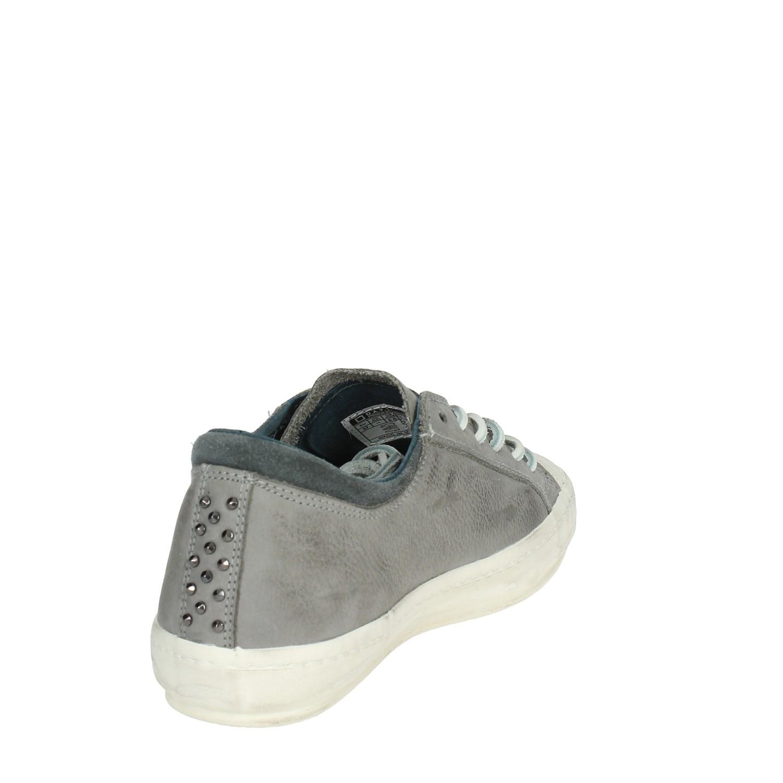 Niedrige Sneakers Sneakers Sneakers Damen D.a.t.e. I18-156 Herbst/Winter 0af88d