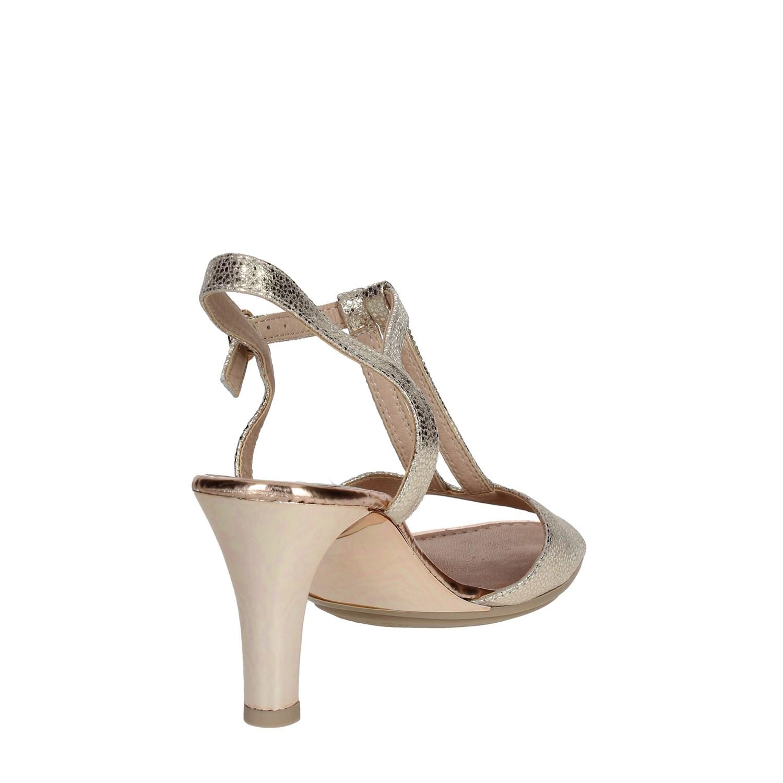 Sandale Damen Repo 45292 45292 Repo Frühjahr/Sommer 760df5