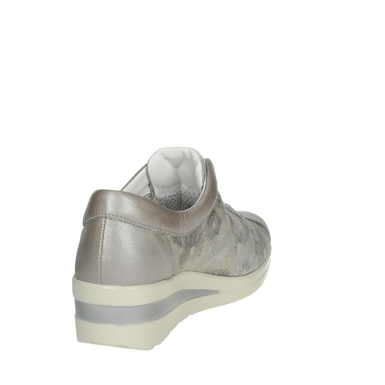 Niedrige IVC9493-A Sneakers Damen Cinzia Soft IVC9493-A Niedrige 006 Frühjahr/Sommer 50c93e