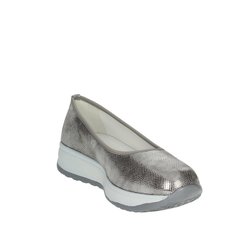 Cinzia Soft Damenschuhe IV8333-B 003 Ballerina Damenschuhe Soft Primavera/Estate ff9a4a