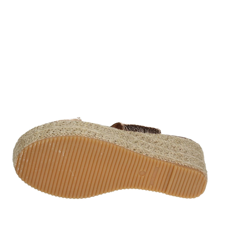 Sandal Cinzia Damen Cinzia Sandal Soft PZ2577-K 002 Frühjahr/Sommer 86baac