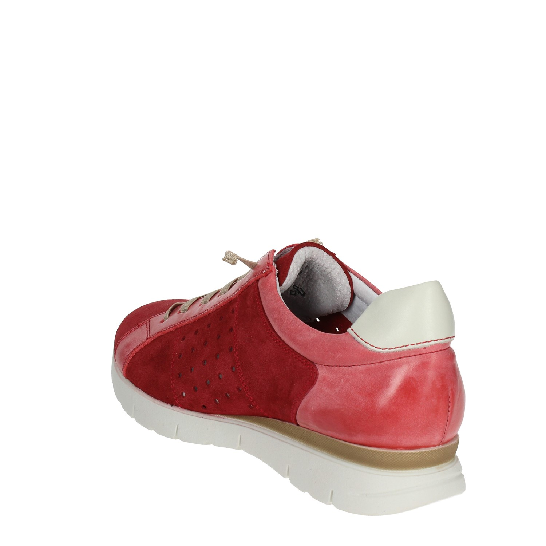 Niedrige Niedrige Niedrige Sneakers Damen Cinzia Soft PAF18203 003 Frühjahr/Sommer 527095