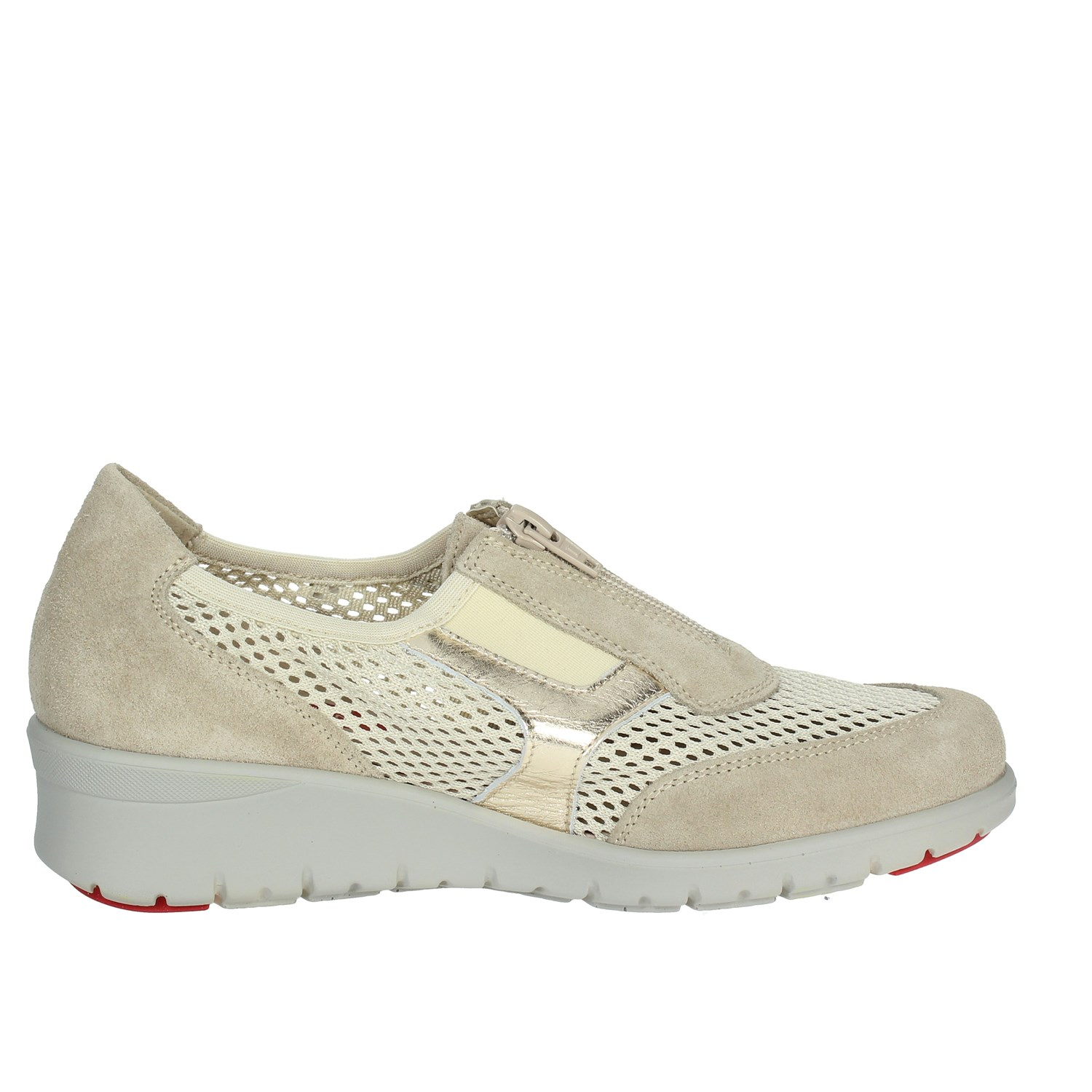 Primavera estate Cinzia Ie9834l Donna Sneakers 007 Soft 4rrnxzX