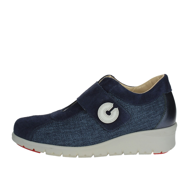 Niedrige Sneakers Damen Cinzia Soft IE9844LJ 001 001 IE9844LJ Frühjahr/Sommer 42af60