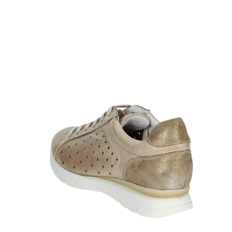 Niedrige Sneakers Damen PAF18202 Cinzia Soft PAF18202 Damen 001 Frühjahr/Sommer c5742a