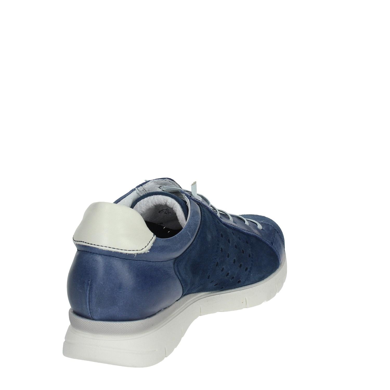 Niedrige Sneakers Damen PAF18203 Cinzia Soft PAF18203 Damen 001 Frühjahr/Sommer f73cc4