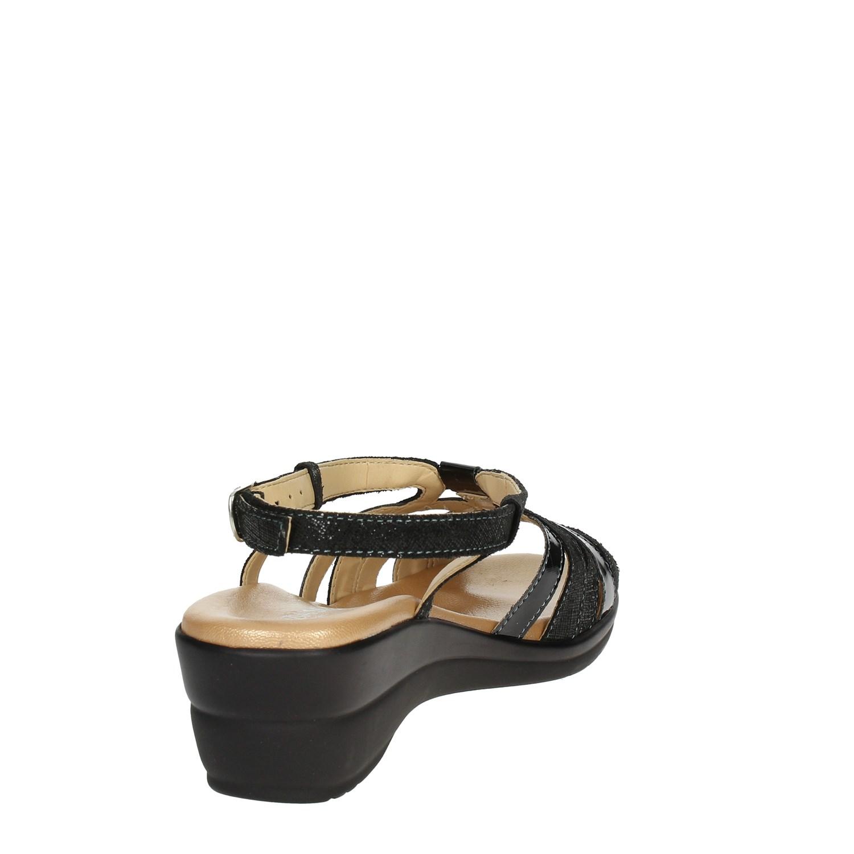 Sandale Damen Cinzia Soft IO3670-CV 003 Frühjahr/Sommer