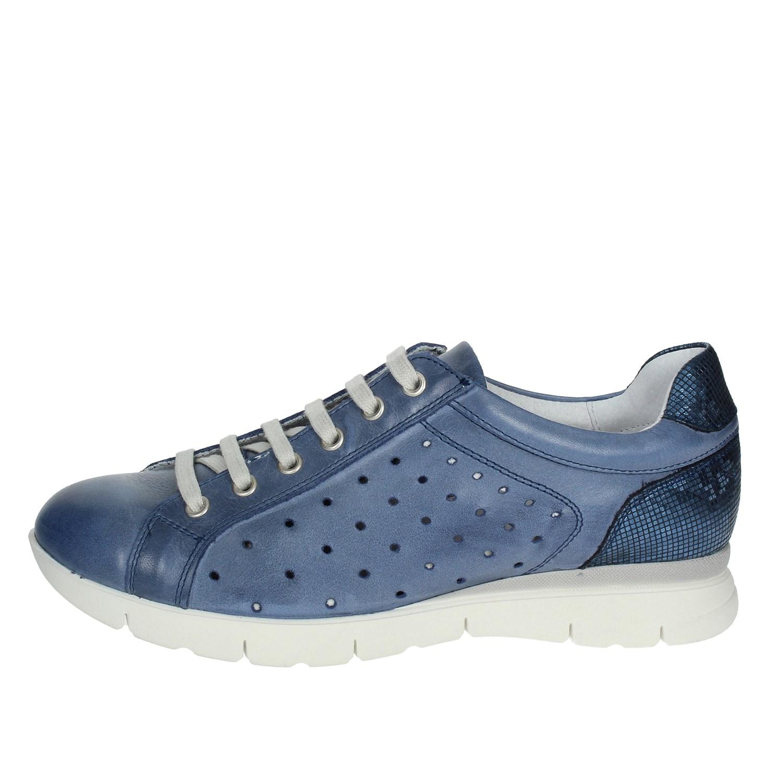 Niedrige Sneakers 001 Damen Cinzia Soft PAF1802 001 Sneakers Frühjahr/Sommer 94f269