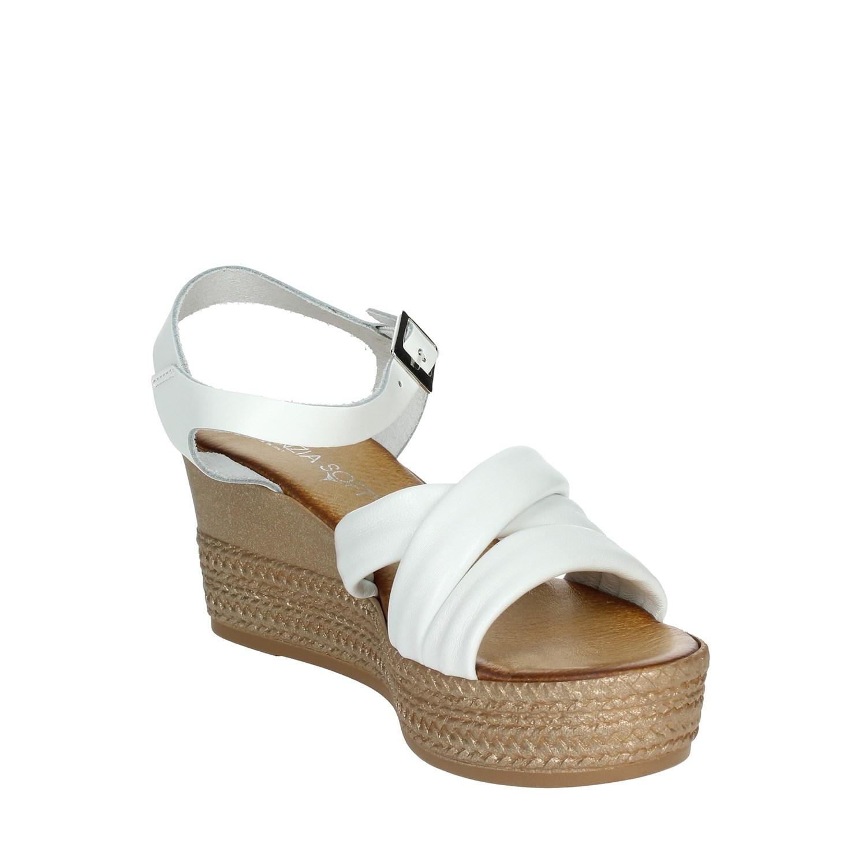 Sandale Damen Cinzia Soft IBG9594 001 Frühjahr/Sommer