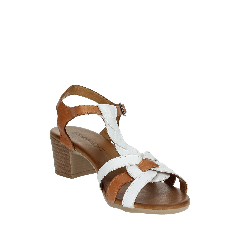 Sandal Damen Frühjahr/Sommer Cinzia Soft IBI1830 003 Frühjahr/Sommer Damen 9357de