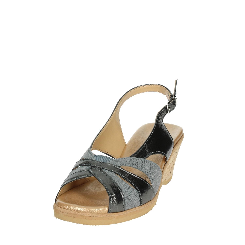 Sandal Damen Cinzia Soft 002 IO375S-CC 002 Soft Frühjahr/Sommer ecd6b2