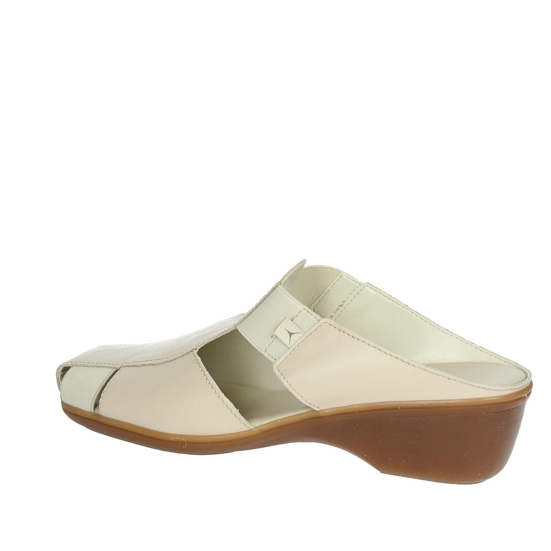 Sandal Cinzia Damen Cinzia Sandal Soft IE8080 001 Frühjahr/Sommer 8574c5