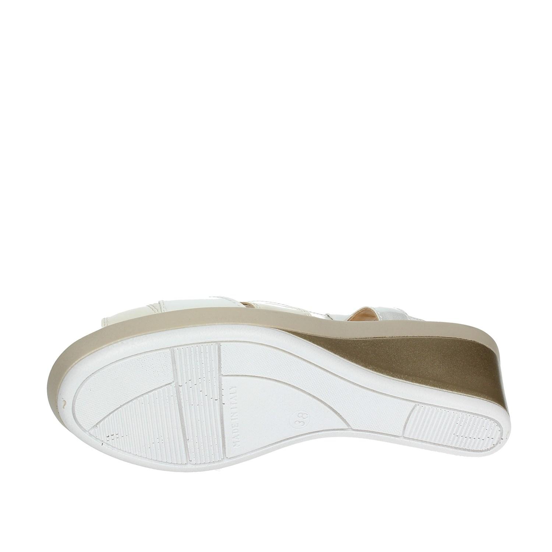Sandal Damen Frühjahr/Sommer Cinzia Soft IO3691-VC 002 Frühjahr/Sommer Damen 131bbc