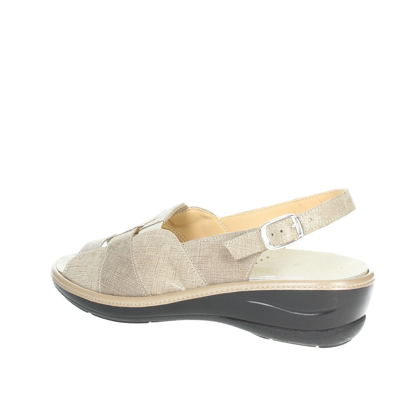 Sandal Damen Novaflex BORTIGALI BORTIGALI Novaflex 003 Frühjahr/Sommer 6200b4