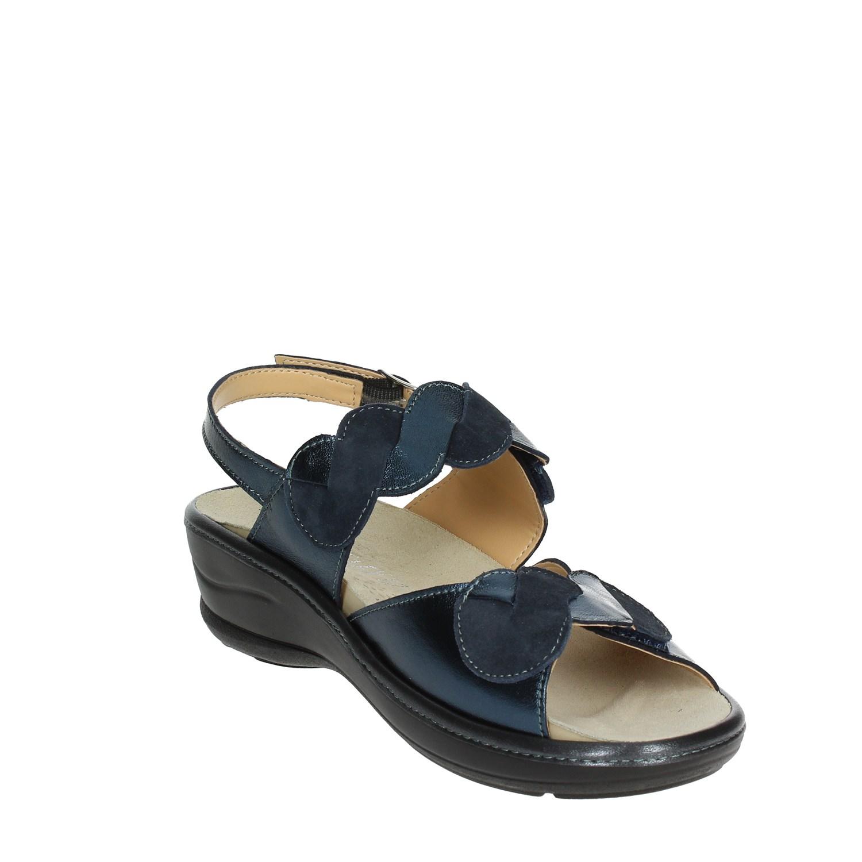 Sandal Damen Damen Sandal Novaflex BORZONASCA 002 Frühjahr/Sommer 7c6ce2
