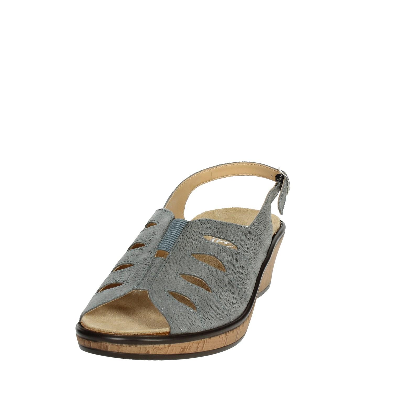 Sandale Damen Novaflex BORGAMALE BORGAMALE Novaflex 001 Frühjahr/Sommer 75cbcc