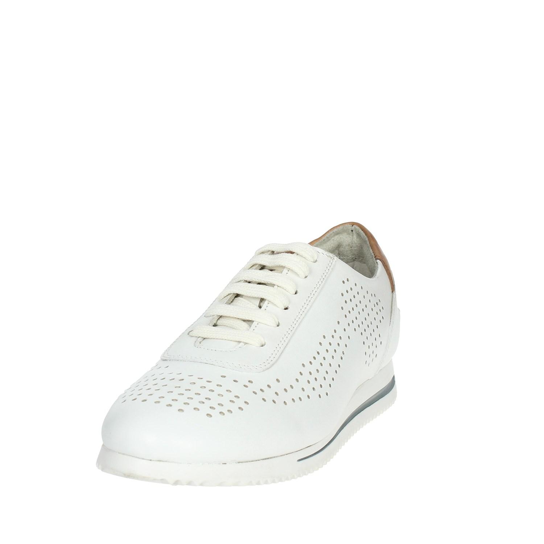 Niedrige Sneakers Damen PIA7262 Pregunta PIA7262 Damen 001 Frühjahr/Sommer 620e54