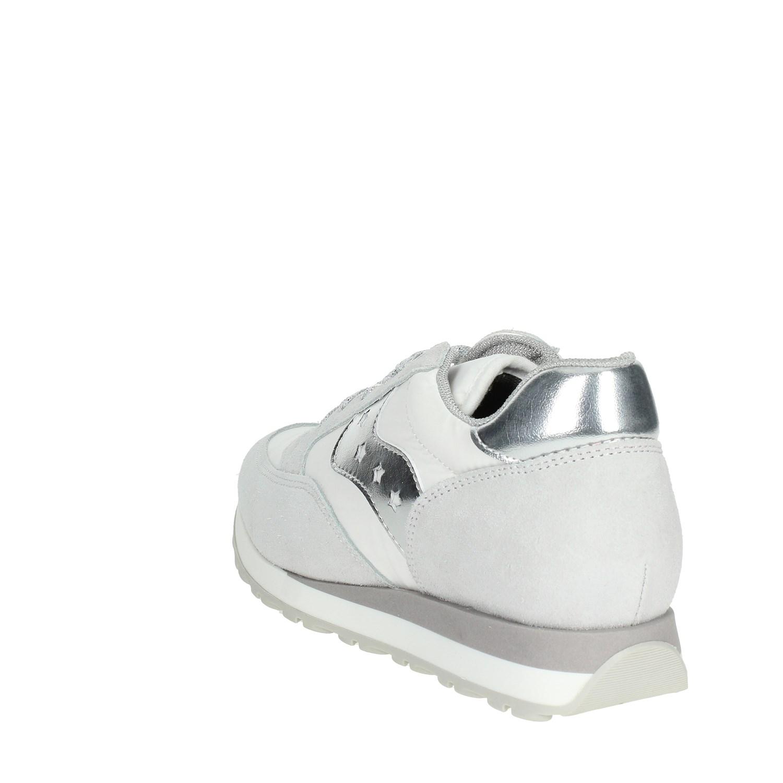 estate Pack49 Bianco Sneakers Bassa Primavera Donna Pregunta 001 70PxdZZ