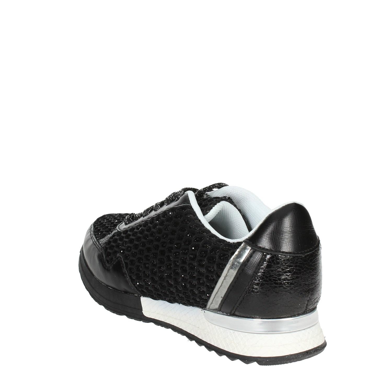 Sneakers Bassa Damenschuhe Laura Biagiotti 246 Primavera/Estate