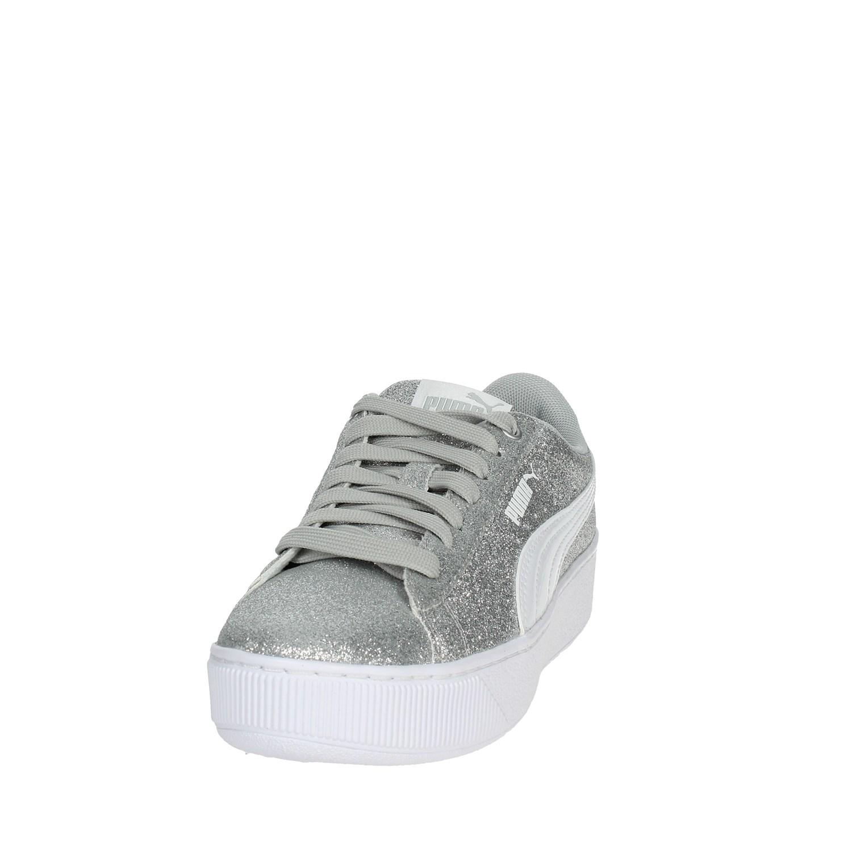 Low 03 Sneakers Girl Puma 366856 03 Low Fall/Winter 185ceb