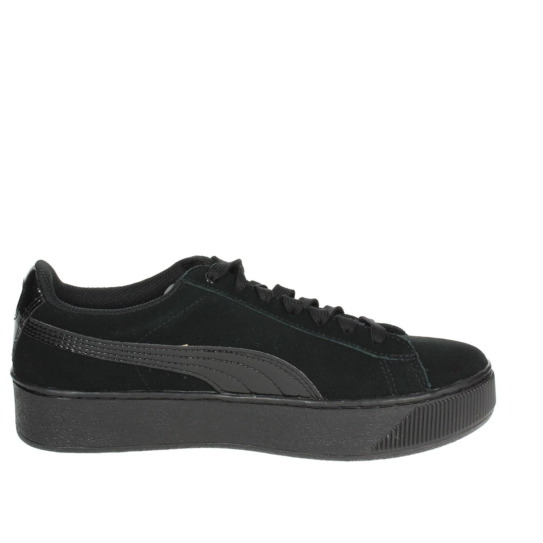 Donna Puma 363287 Autunno inverno Sneakers 01 FgzzwO