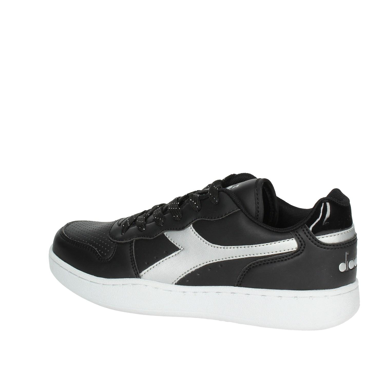 Niedrige Sneakers Damen Damen Damen Diadora 101.173123 C0787 Herbst/Winter edef47