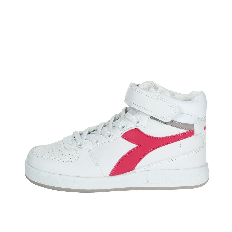 Niedrig Sneakers Girl 101.173760 Diadora 101.173760 Girl 45059 Fall/Winter 5506aa