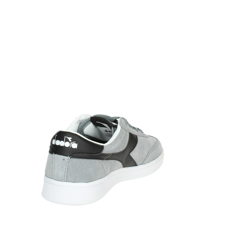 Diadora 101.172354 75061 GRIGIO scarpe da ginnastica Bassa Donna Autunno Autunno Autunno Inverno | nuovo venuto  | Gentiluomo/Signora Scarpa  1c24ab