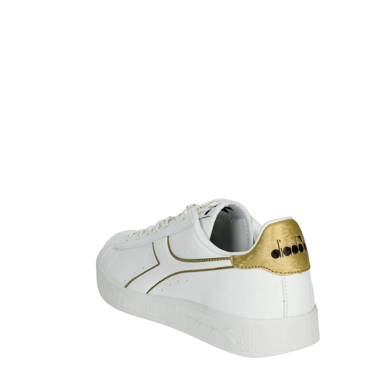 zapatillas Bassa mujer Diadora C3250 101.173097 C3250 Diadora Autunno Inverno b5ea34