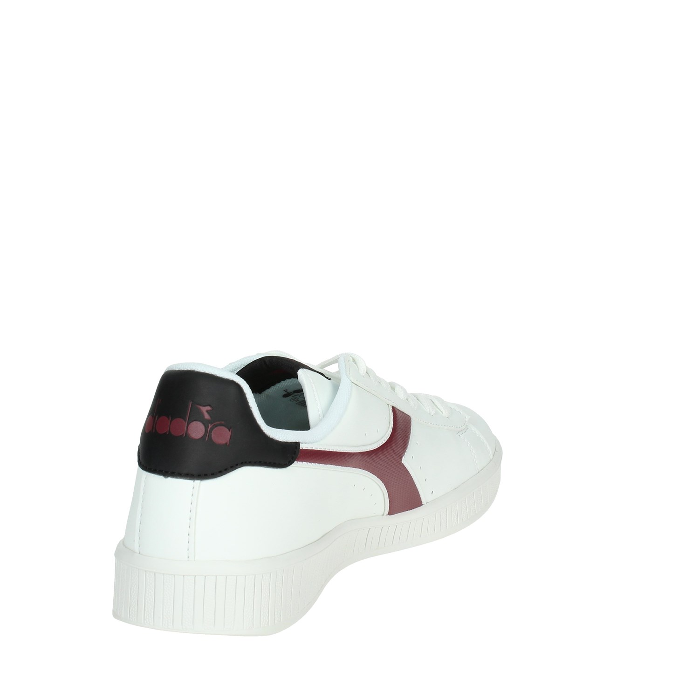 Bassa inverno Sneakers Uomo Diadora 101 160281 Autunno C7609 TFJc1u5lK3