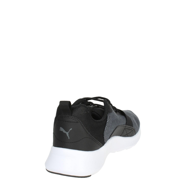 inverno Sneakers Bassa 366971 Autunno Uomo Puma 01 kX08ZNnwOP