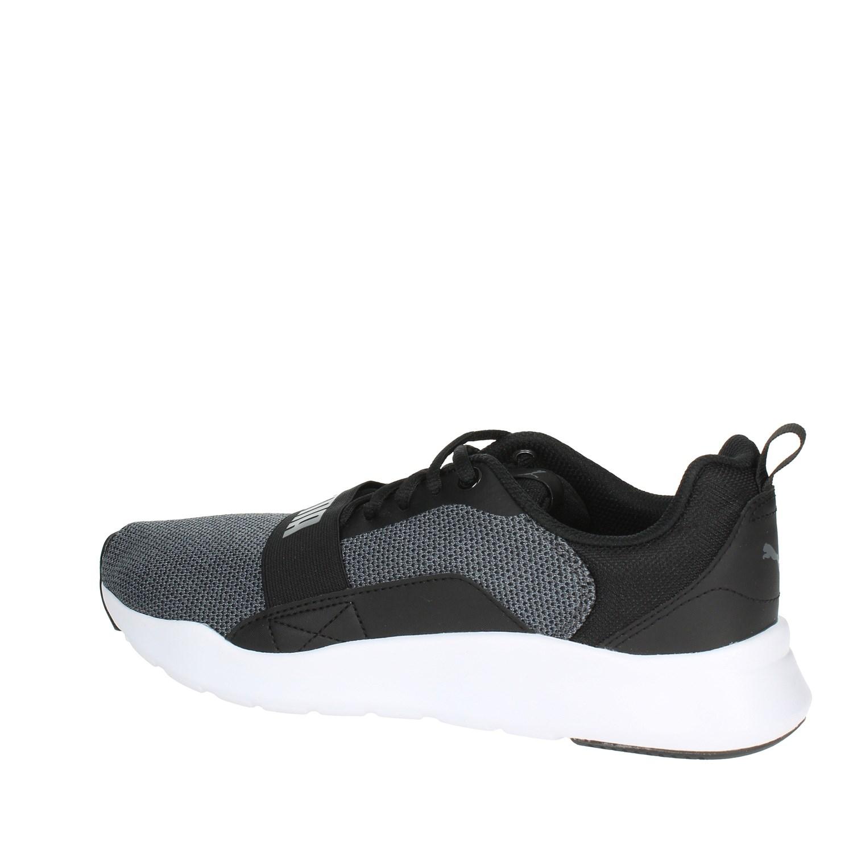 Niedrig Sneakers Man Fall Puma 366971 Fall Winter 01 Fall Man Winter 366971 ... 3cc4db