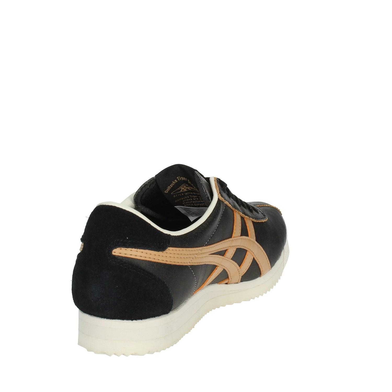 Bassa Autunno 1183a055 Uomo Tiger Marrone inverno Onitsuka Sneakers 251 sQdxCthr