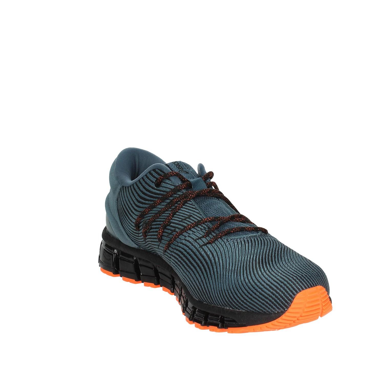 Asics Asics Asics 1021A028-021 GRIGIO scarpe da ginnastica Uomo Autunno Inverno b6dca2
