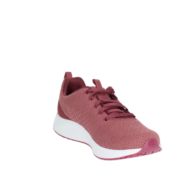 Niedrige Sneakers Sneakers Niedrige Damen Skechers 13043/BRCK Herbst/Winter f03915
