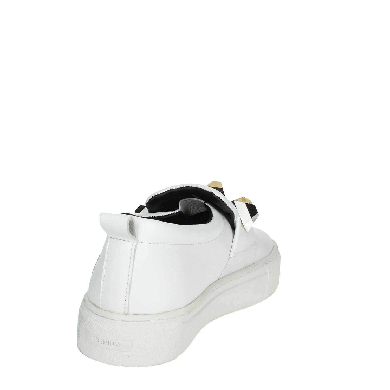 Sneakers Bassa Bassa Sneakers Damenschuhe D.a.t.e. I18-189 Autunno/Inverno 6a4049