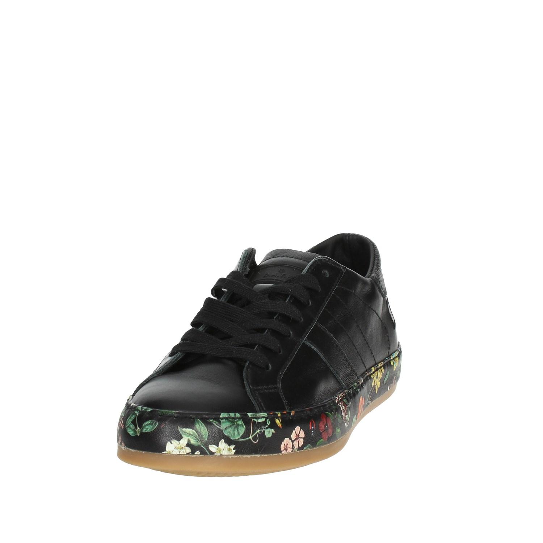 Bassa scarpe da ginnastica D.A.T.E. D.A.T.E. D.A.T.E. donna i18-199 autunno inverno 5648b9