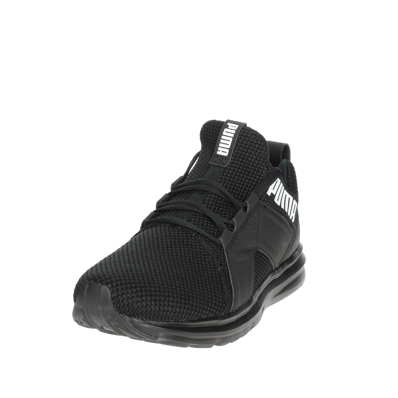 Niedrig Sneakers Fall/Winter Man Puma 191487 01 Fall/Winter Sneakers 7f7b11