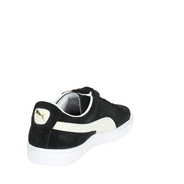 352634 Uomo Autunno Puma Sneakers inverno 03 SwqP6P