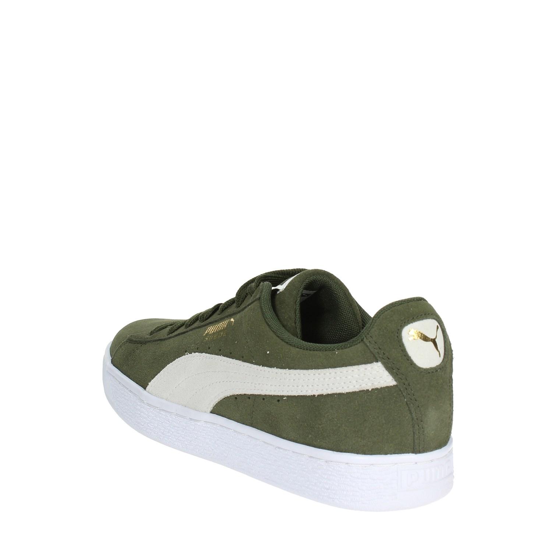 Verdone Autunno Sneakers Bassa 33 inverno 365347 Uomo Puma m8N0wvn